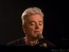 Spectacle de Daniel Lavoie dans le cadre du 22eme Coup de Coeur Francophone, au Lion d Or de Montreal, le 11 novembre 2008.