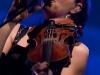 Mes Aieux; Metropolis;29 decembre 2008;Tricot machine;Claude Lamothe