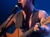 Eric Lapointe  - Le party des fetes d Eric Lapointe;31 decembre 2008; Theatre du Centre Bell.