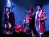 Jonas, Martin Deschamps et Eric Lapointe - Le party des fetes d Eric Lapointe;31 decembre 2008; Theatre du Centre Bell.