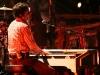 Antoine Gratton. Premiere de la tournee QUAND LE COUNTRY DIT BONJOUR au Theatre St Denis de Montreal, le 5 mars 2009.