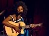 senaya_we_de_la_chanson_quebecor10