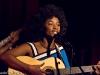 senaya_we_de_la_chanson_quebecor11