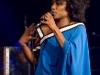 senaya_we_de_la_chanson_quebecor13