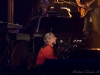 KONICA MINOLTA DIGITAL CAMERA;19 novembre 2008; Dan Bigras; Dany Bédard; Florence K; Marie-Élaine Thibert;Nathalie Choquette;Nicola Ciccone; Montréal; Richard Desjardins; Spectacle du Refuge; Théâtre St Denis
