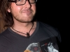 Steve Marin - Lancement de Mélodica - 20 avril 2009 - aucune utilisation permise sans autorisation de l auteur -  Patrick@flashquebec.info