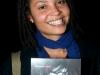 Maritza   aiu - Lancement de Mélodica de Steve Marin - 20 avril 2009 - aucune utilisation permise sans autorisation de l auteur -  Patrick@flashquebec.info
