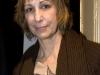 Danielle Proulx - Première du film Cadavre - Cinéma Impérial - 18 février 2009