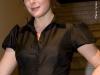 Julie Le Breton - Première du film Cadavre - Cinéma Impérial - 18 février 2009