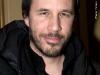Denis Villeneuve  - Première du film Cadavre - Cinéma Impérial - 18 février 2009