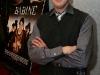 Vincent-Guillaume Otis. Premiere du film BABINE de Luc Picard au Theatre Maisonneuve de la Place des Arts de Montreal, le 24 novembre 2008.