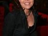 Marie-Chantal Perron. Premiere du film BABINE de Luc Picard au Theatre Maisonneuve de la Place des Arts de Montreal, le 24 novembre 2008.