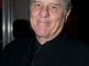Pierre Curzi - Gala des Jutra 2009