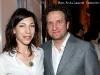 Évelyne de la Chenelière et Daniel Brière - Nomination meilleur acteur de soutien - C est pas moi, je le jure !Gala des Jutra 2009