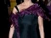 Pierrette Robitaille -Gala des Jutra 2009