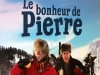 Premiere du film -LE BONHEUR DE PIERRE- au Cinema Imperial de Montreal, le 23 fevrier 2009.