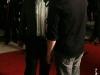Remy Girard. Premiere du film -LE BONHEUR DE PIERRE- au Cinema Imperial de Montreal, le 23 fevrier 2009.