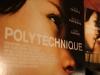 Premiere du film POLYTECHNIQUE au Cinema Imperial de Montreal, le 2 fevrier 2009.