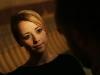Karine Vanasse. Premiere du film POLYTECHNIQUE au Cinema Imperial de Montreal, le 2 fevrier 2009.