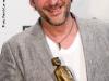Patrick Huard - Taxi 0-22 - comédie à la télévision - Gagnant - Gala des Olivier 2009 - Radio-Canada - 24 mai 2009 - Aucune utilisation permise sans autorisation écrite de l auteur: patrick@flashquebec.info