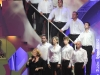 Gala hommage à RBO - Festival juste pour Rire - 20 juillet 2009