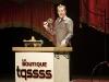 Première de Francois Massicotte - 10 mars 2009