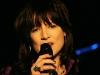 Lancement de l album -B.Coming- de Bet.e, au Savoy du Metropolis de Montreal, le 24 fevrier 2009.
