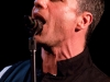 Lancement de l album -Microphonium- de Bruno Pelletier, le 3 fevrier 2008 a l Auberge Saint Gabriel de Montreal. Etaient invites les artistes Johanne Blouin, Matt Laurent, Roger Tabra et Vincenzo Thoma