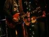 Lancement de Loveshit de Jason Bajada au Savoy du Metropolis de Montreal, le 10 fevrier 2009.