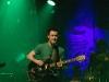 Lancement de l album Labyrinthe de Malajube au La Tulipe de Montreal, le 17 fevrier 2009.