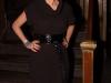 Lynda Thalie. Lancement de l album -Le Diamant- de Marie Carmen au Theatre Corona de Montreal, le 10 novembre 2008.