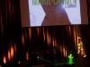 Lancement de l album -Le Diamant- de Marie Carmen au Theatre Corona de Montreal, le 10 novembre 2008.