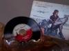 Lancement du 13eme album de Natalie Choquette -Terra Mia- au Suzo Resto Lounge de Montreal, le 27 novembre 2008.