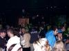 KONICA MINOLTA DIGITAL CAMERA;23 avril 2009; Café Campus; Canada; Chanson; Culturel; Lancement CD All These Questions; Montreal; Musique; Province de Quebec; Region de Montreal; Region du Quebec; Richard Tessier; spectacle; Taylor Made Fable