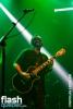 groovy_aadvark_nicolas_lepiller-15