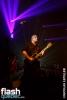 groovy_aadvark_nicolas_lepiller-25