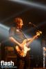 groovy_aadvark_nicolas_lepiller-44