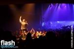 groovy_aadvark_nicolas_lepiller-45