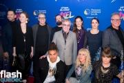 2019-12-19-Flash-Quebec-Lancement-AXEL-Cirque-du-Soleil-1