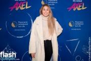 2019-12-19-Flash-Quebec-Lancement-AXEL-Cirque-du-Soleil-11