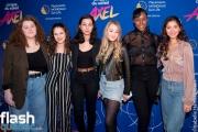 2019-12-19-Flash-Quebec-Lancement-AXEL-Cirque-du-Soleil-13