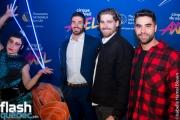 2019-12-19-Flash-Quebec-Lancement-AXEL-Cirque-du-Soleil-14
