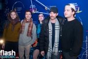 2019-12-19-Flash-Quebec-Lancement-AXEL-Cirque-du-Soleil-17