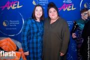 2019-12-19-Flash-Quebec-Lancement-AXEL-Cirque-du-Soleil-18