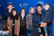2019-12-19-Flash-Quebec-Lancement-AXEL-Cirque-du-Soleil-19