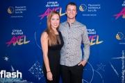 2019-12-19-Flash-Quebec-Lancement-AXEL-Cirque-du-Soleil-2