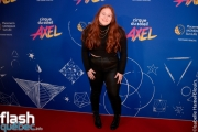 2019-12-19-Flash-Quebec-Lancement-AXEL-Cirque-du-Soleil-22