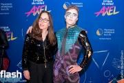 2019-12-19-Flash-Quebec-Lancement-AXEL-Cirque-du-Soleil-23