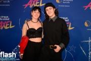 2019-12-19-Flash-Quebec-Lancement-AXEL-Cirque-du-Soleil-24