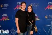 2019-12-19-Flash-Quebec-Lancement-AXEL-Cirque-du-Soleil-25
